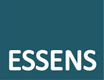 Essens Consulting